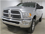 2017 Ram 2500 Crew Cab 4x4, Pickup #HG634592 - photo 1