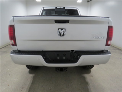 2018 Ram 2500 Crew Cab 4x4,  Pickup #JG107136 - photo 13