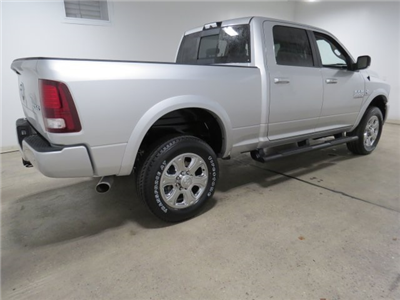 2018 Ram 2500 Crew Cab 4x4,  Pickup #JG107136 - photo 14
