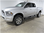 2018 Ram 2500 Crew Cab 4x4,  Pickup #JG107136 - photo 1