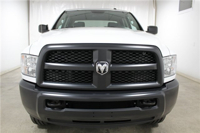 2018 Ram 2500 Crew Cab 4x4,  Pickup #JG107494 - photo 5
