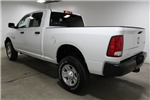 2018 Ram 2500 Crew Cab 4x4,  Pickup #JG107494 - photo 2