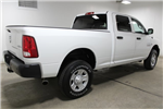 2018 Ram 2500 Crew Cab 4x4,  Pickup #JG107494 - photo 4
