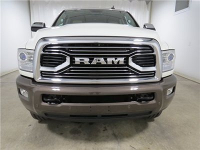 2018 Ram 2500 Crew Cab 4x4,  Pickup #JG136923 - photo 4