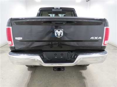 2018 Ram 3500 Crew Cab 4x4 Pickup #JG146829 - photo 15