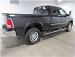 2018 Ram 3500 Crew Cab 4x4 Pickup #JG146829 - photo 16