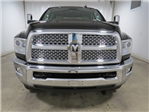 2018 Ram 3500 Crew Cab 4x4 Pickup #JG146829 - photo 4