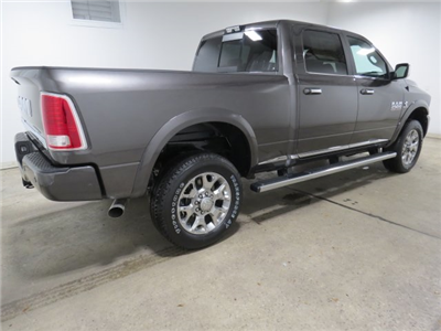 2018 Ram 2500 Crew Cab 4x4 Pickup #JG150052 - photo 2
