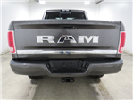 2018 Ram 2500 Crew Cab 4x4 Pickup #JG150052 - photo 15