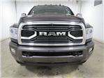 2018 Ram 2500 Crew Cab 4x4 Pickup #JG150052 - photo 3