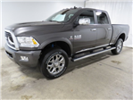 2018 Ram 2500 Crew Cab 4x4 Pickup #JG150052 - photo 4