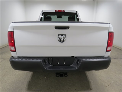 2018 Ram 1500 Regular Cab, Pickup #JG195045 - photo 11