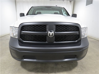 2018 Ram 1500 Regular Cab, Pickup #JG195045 - photo 4