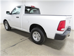 2018 Ram 1500 Regular Cab, Pickup #JG195045 - photo 2