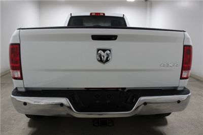 2018 Ram 3500 Crew Cab DRW 4x4, Pickup #JG253032 - photo 12