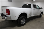 2018 Ram 3500 Crew Cab DRW 4x4, Pickup #JG253032 - photo 13