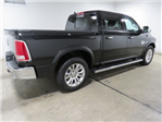 2018 Ram 1500 Crew Cab, Pickup #JS100085 - photo 17