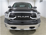 2018 Ram 1500 Crew Cab, Pickup #JS100085 - photo 4