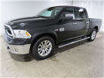2018 Ram 1500 Crew Cab,  Pickup #JS100085 - photo 1