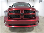 2018 Ram 1500 Crew Cab, Pickup #JS141425 - photo 4