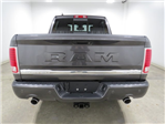 2018 Ram 1500 Crew Cab 4x4 Pickup #JS175745 - photo 14