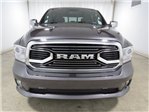 2018 Ram 1500 Crew Cab 4x4 Pickup #JS175745 - photo 4