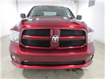 2018 Ram 1500 Quad Cab 4x4, Pickup #JS217994 - photo 4