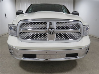 2018 Ram 1500 Crew Cab, Pickup #JS219138 - photo 5