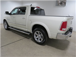 2018 Ram 1500 Crew Cab, Pickup #JS219138 - photo 2