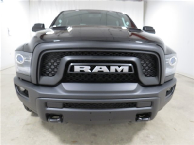 2018 Ram 1500 Crew Cab, Pickup #JS223275 - photo 4
