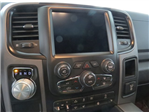 2018 Ram 1500 Crew Cab, Pickup #JS223275 - photo 12