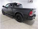 2018 Ram 1500 Crew Cab, Pickup #JS223275 - photo 2