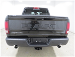 2018 Ram 1500 Crew Cab, Pickup #JS223275 - photo 14