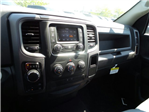 2018 Ram 1500 Quad Cab 4x4,  Pickup #102673 - photo 10