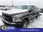 2018 Ram 2500 Crew Cab 4x4,  Pickup #114905 - photo 1