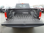 2018 Ram 2500 Crew Cab 4x4,  Pickup #114905 - photo 12