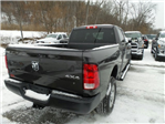 2018 Ram 2500 Crew Cab 4x4,  Pickup #114905 - photo 4