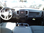 2018 Ram 1500 Quad Cab 4x4,  Pickup #124584 - photo 7