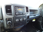 2018 Ram 1500 Quad Cab 4x4,  Pickup #124584 - photo 9