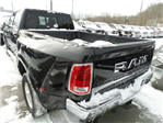 2018 Ram 3500 Crew Cab DRW 4x4, Pickup #159464 - photo 1