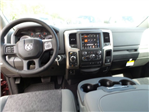2017 Ram 1500 Crew Cab 4x4 Pickup #1D77114 - photo 6