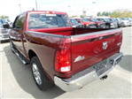 2017 Ram 1500 Crew Cab 4x4 Pickup #1D77114 - photo 2