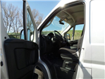 2018 ProMaster 2500 High Roof, Cargo Van #1D87000 - photo 10