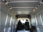 2018 ProMaster 2500 High Roof, Cargo Van #1D87000 - photo 2
