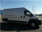 2018 ProMaster 2500 High Roof, Cargo Van #1D87000 - photo 4