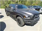 2018 Ram 1500 Crew Cab 4x4 Pickup #1D87019 - photo 3