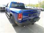 2018 Ram 1500 Crew Cab 4x4 Pickup #1D87029 - photo 2