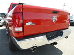 2018 Ram 1500 Crew Cab 4x4, Pickup #1D87032 - photo 6