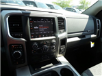 2018 Ram 1500 Crew Cab 4x4, Pickup #1D87032 - photo 12