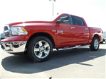 2018 Ram 1500 Crew Cab 4x4, Pickup #1D87032 - photo 5